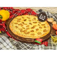 Cheezze Pizza «ГРИБНАЯ»