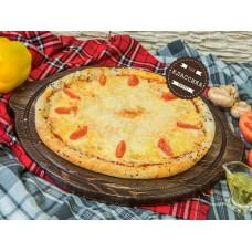 Cheezze Pizza «МАРГАРИТА»