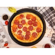 Пицца «Американка»