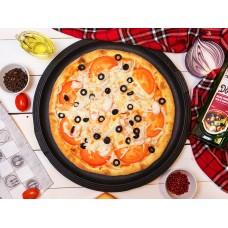 Пицца «Далматинец»