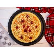 Пицца «Фрутто»