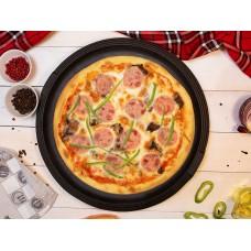 Пицца «Ковбой»