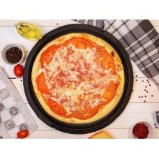 Пицца «По-пьемонски»