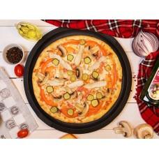 Пицца «Семейная»